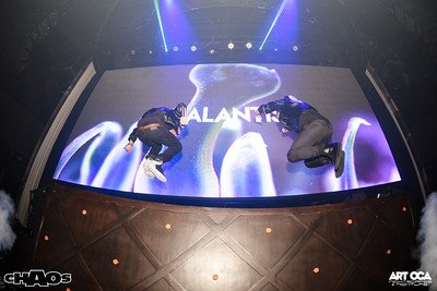 Galantis at Chaos (22)