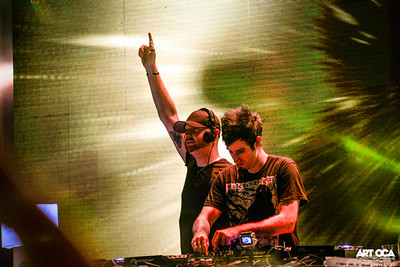 Knife Party Laboracay 2015 (8)