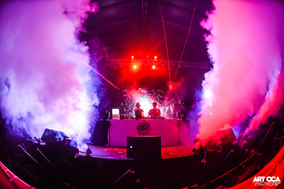 Knife Party Laboracay 2015 (3)