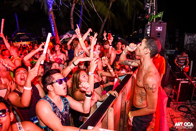 Knife Party Laboracay 2015 (15)