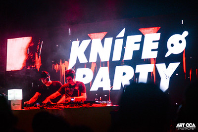 Knife Party Laboracay 2015 (7)