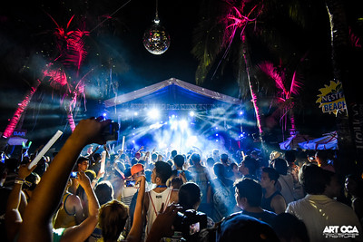 Knife Party Laboracay 2015 (14)