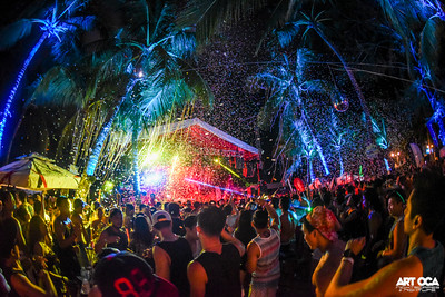 Knife Party Laboracay 2015 (6)