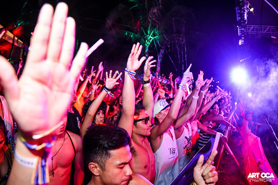 Knife Party Laboracay 2015 (16)