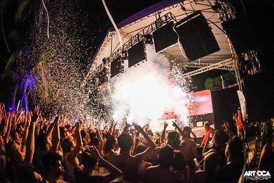 Knife Party Laboracay 2015 (4)