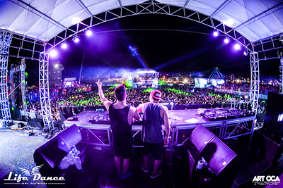 Lifedance 2015 (7)
