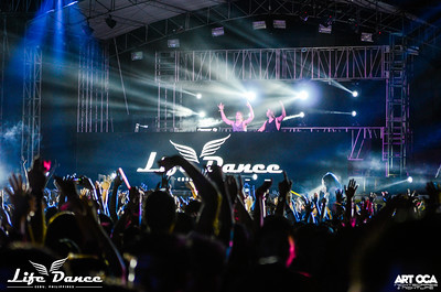 Lifedance 2015 (8)