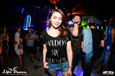 Lifedance 2015 (12)