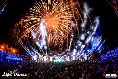 Lifedance 2015 (4)