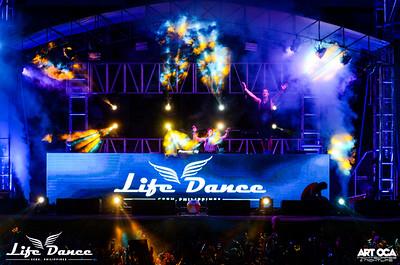Lifedance 2015 (18)