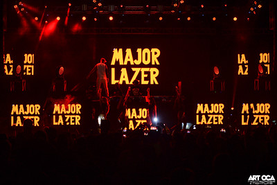 Major Lazer Diplo at Palace Pool Club (13)