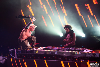 Major Lazer Diplo at Palace Pool Club (7)