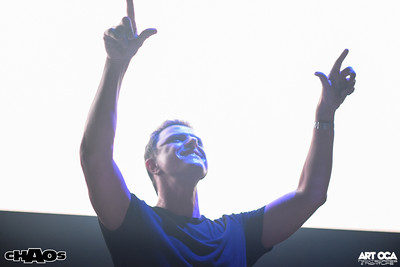 Markus Schulz at Chaos (24)