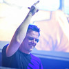 Markus Schulz at Chaos (33)
