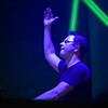 Markus Schulz at Chaos (39)