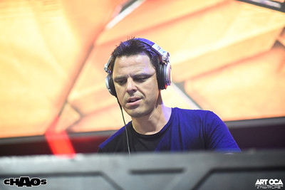 Markus Schulz at Chaos (20)