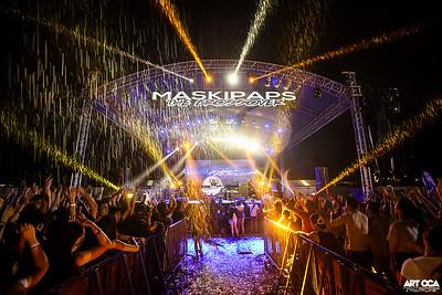 Maskipaps 2015 Hi Res (1)