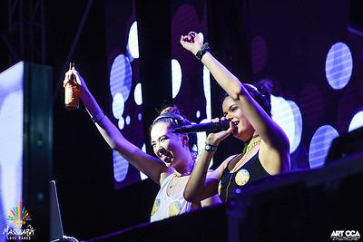 Masskara Love Dance 2015 (24)