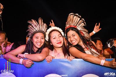 Jetfire at Negros Love Dance 2015 (67)