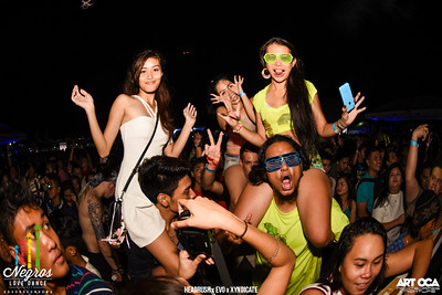 Jetfire at Negros Love Dance 2015 (62)