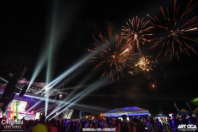 Jetfire at Negros Love Dance 2015 (69)