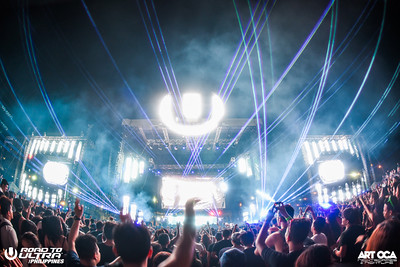 Road to Ultra Ph (135)