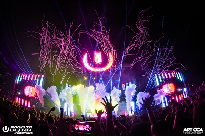 Road to Ultra Ph (131)