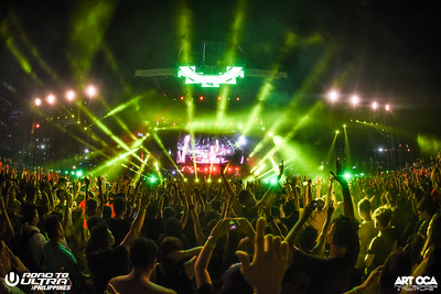 Road to Ultra Ph (137)