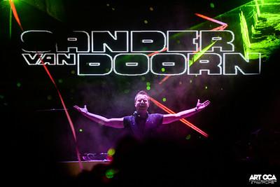 Sander Van Doorn Laboracay 2015 (8)