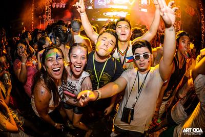 Sinulog Invasion 2015 Cebu by Art Oca (26)