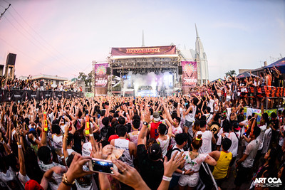 Sinulog Invasion 2015 Cebu by Art Oca (14)
