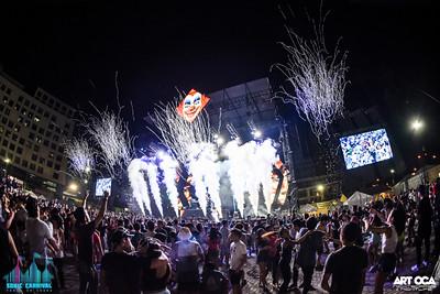 Sonic Carnival 2015 (2)