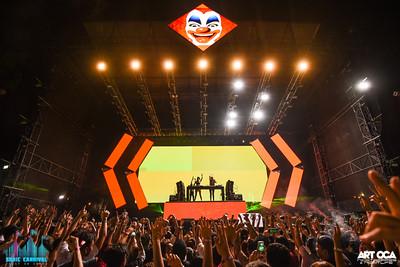 Sonic Carnival 2015 (14)