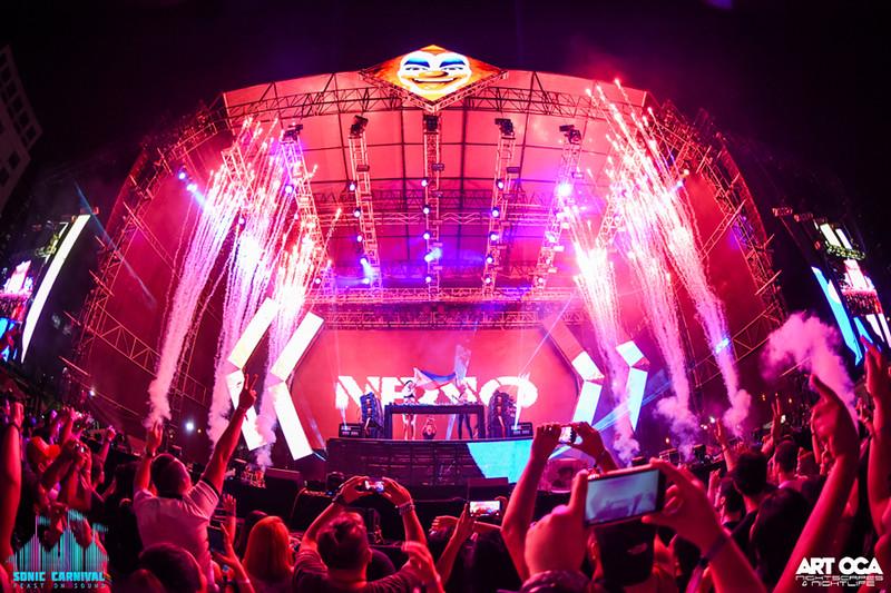 Sonic Carnival 2015 (18)