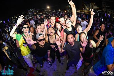 Sonic Carnival 2015 (31)