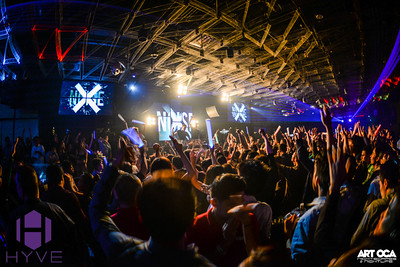 Stadiumx at Hyve (6)