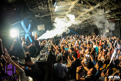 Stadiumx at Hyve (7)