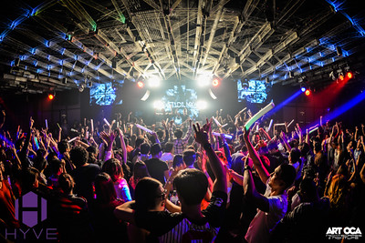 Stadiumx at Hyve (4)