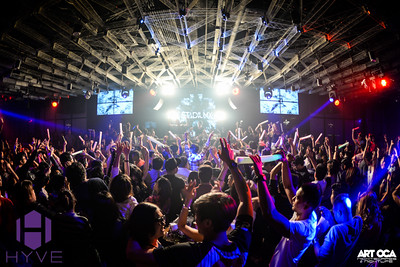 Stadiumx at Hyve (13)