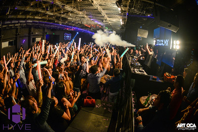 Stadiumx at Hyve (8)