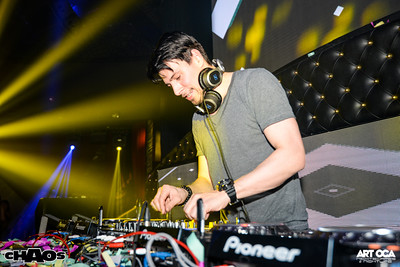 Thomas Gold at Chaos Manila (9)