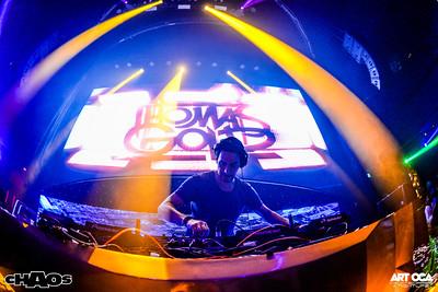 Thomas Gold at Chaos Manila (20)