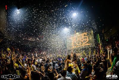 Thomas Gold at Chaos Manila (7)