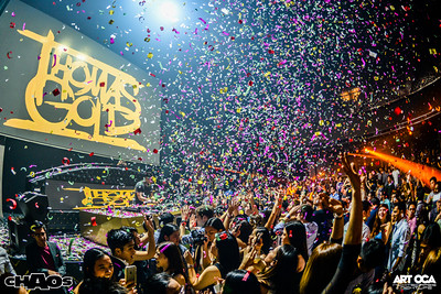 Thomas Gold at Chaos Manila (22)