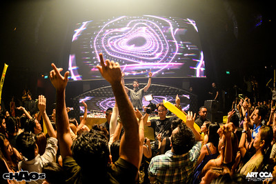 Thomas Gold at Chaos Manila (8)