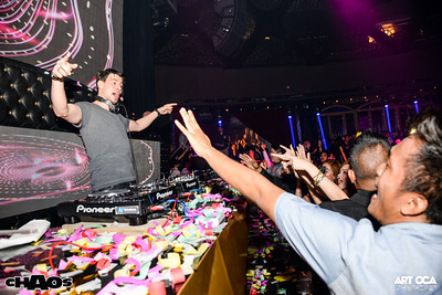 Thomas Gold at Chaos Manila (11)