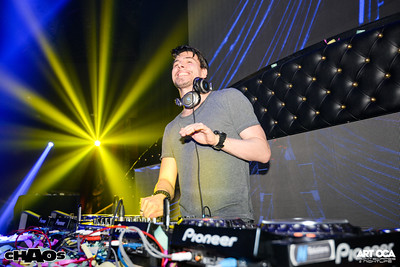 Thomas Gold at Chaos Manila (23)