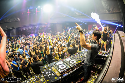 Thomas Gold at Chaos Manila (19)