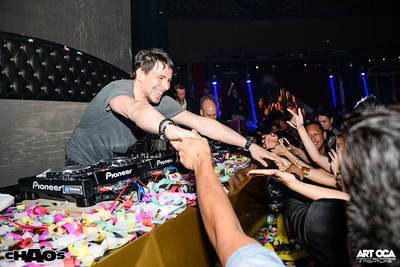 Thomas Gold at Chaos Manila (12)