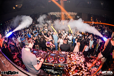 Thomas Gold at Chaos Manila (18)